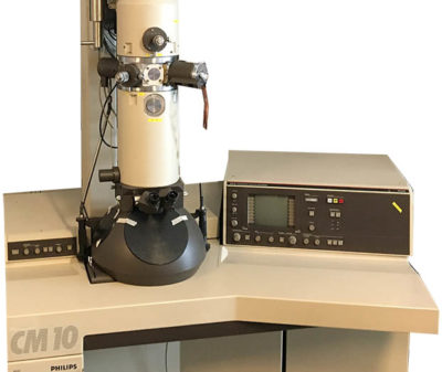 Microscopi elettronici ricondizionati, seconda mano, microscopi elettronici a scansione, microscopi elettronici a trasmissione, tem, sem, XL30, XL20, XL40, CM10, CM100, CM20, Morgagni
