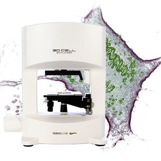 rsz_20170322_nano_live_3d_cell_microscope_cellule