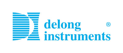 Delong Instrument