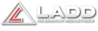Ladd Research