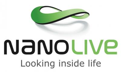 Nanolive