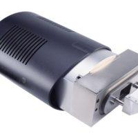 MEGAVIEW G3 - TEM Camera