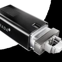 MORADA G3 - TEM Camera