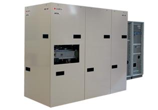 SIMS a basso consumo energetico ad alte prestazioni per applicazioni avanzate a semiconduttore