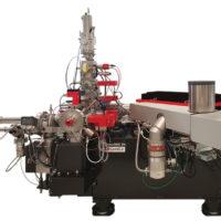 SIMS - NanoSIMS 50 L