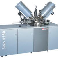 SIMS - SIMS 4550
