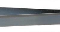 Micro-Tec AFM/SPM cantilever tweezers