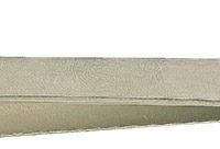 Micro-Tec AFM/SPM disc gripper tweezers