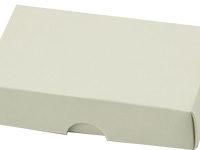 Micro-Tec small cardboard boxes