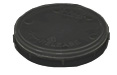 "Micro-Tec wafer carrier trays, 1""-6"" / 25-150mm"