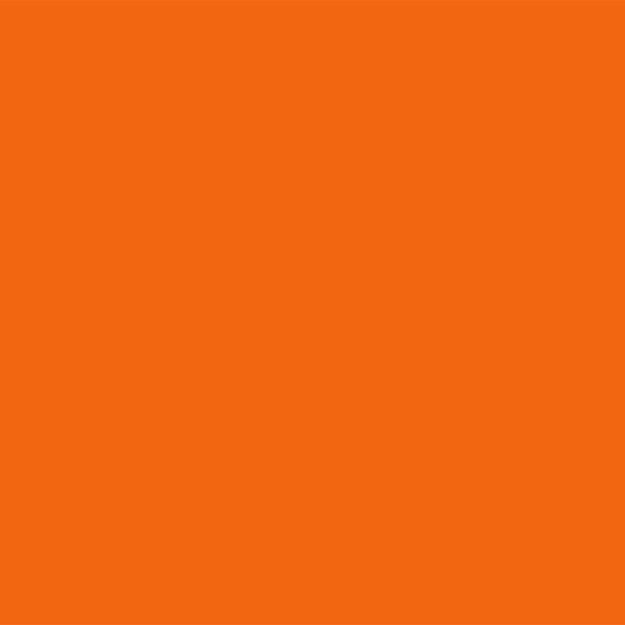 sfondo arancio