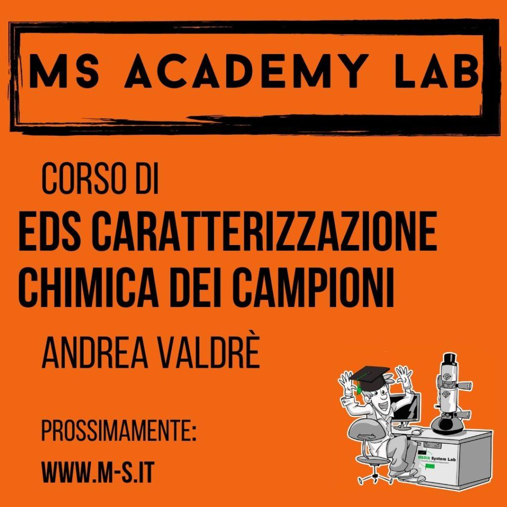 analisi chimica-eds-microanalisi-microscopia elettronica