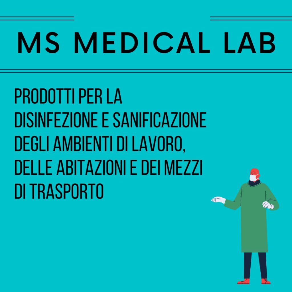 ozonizzatore-sanificazione-disinfezione-msmedicallab