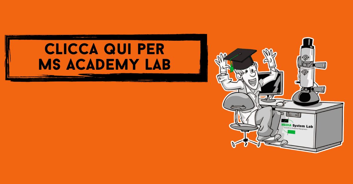 corsi online-webinar-formazione-microscopia-ms academy lab