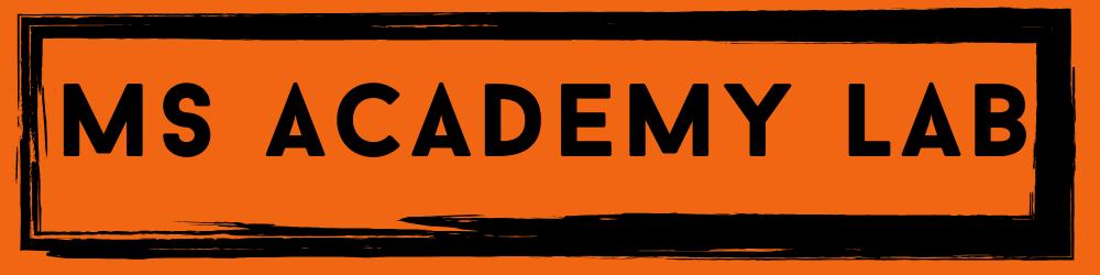 corsi online-formazione online-corsi da remoto-formazione professionale-microscopia