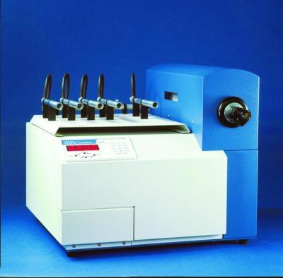 plasma cleaner, fischione, TEM, microscopia elettronica