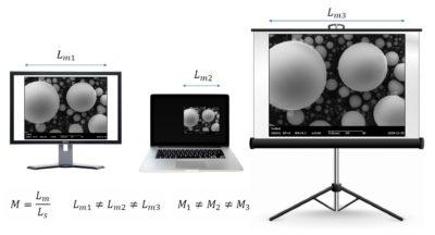 microcopio elettronico, sem, coxem